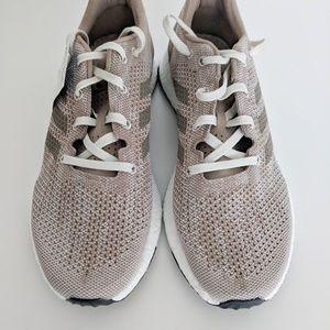 0cdd28b48004d adidas Shoes - Adidas Men s PureBoost DPR Running Shoe khaki Sz 9
